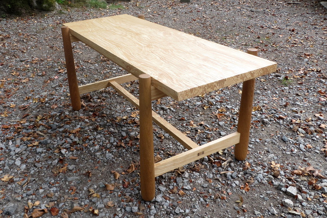 elm-and-beech-table-1