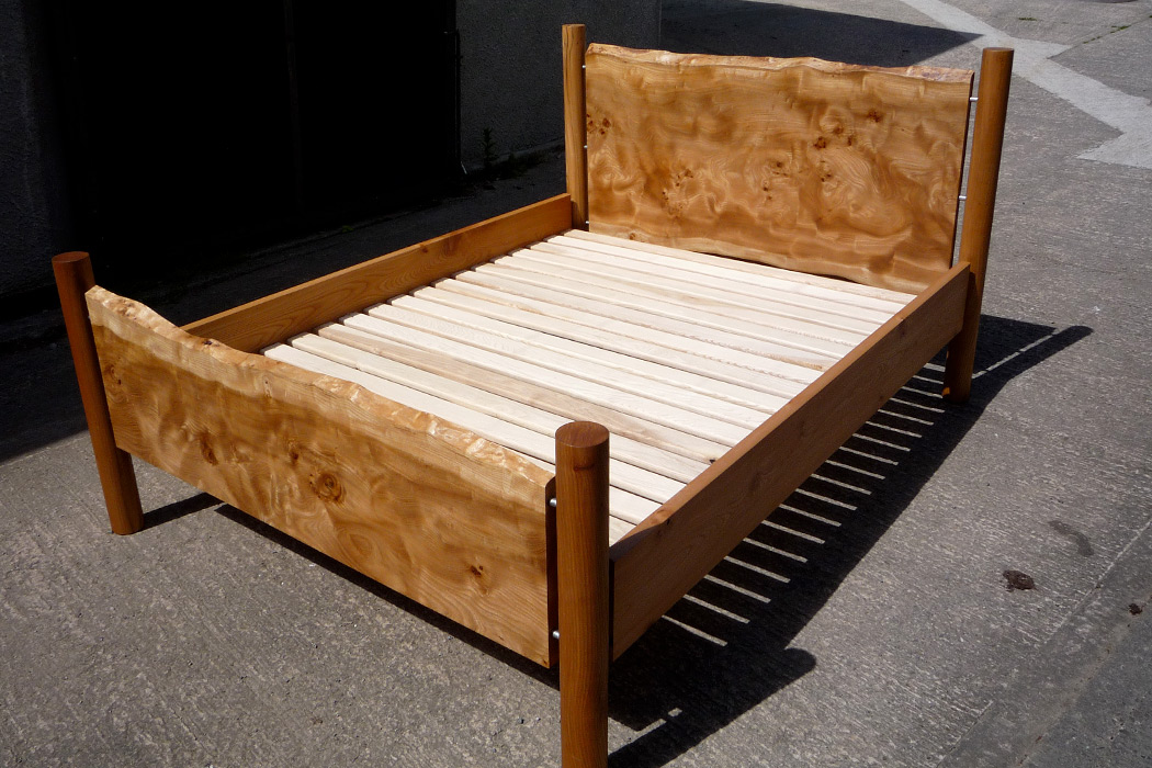 elm-slab-bed-1