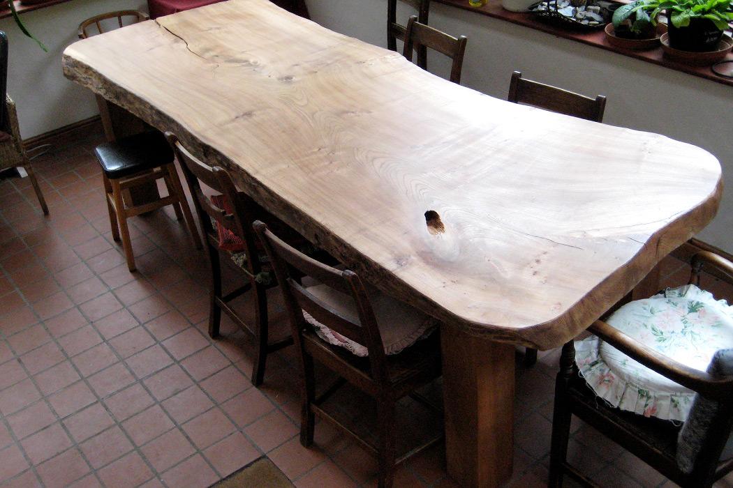 elm-slab-table-1