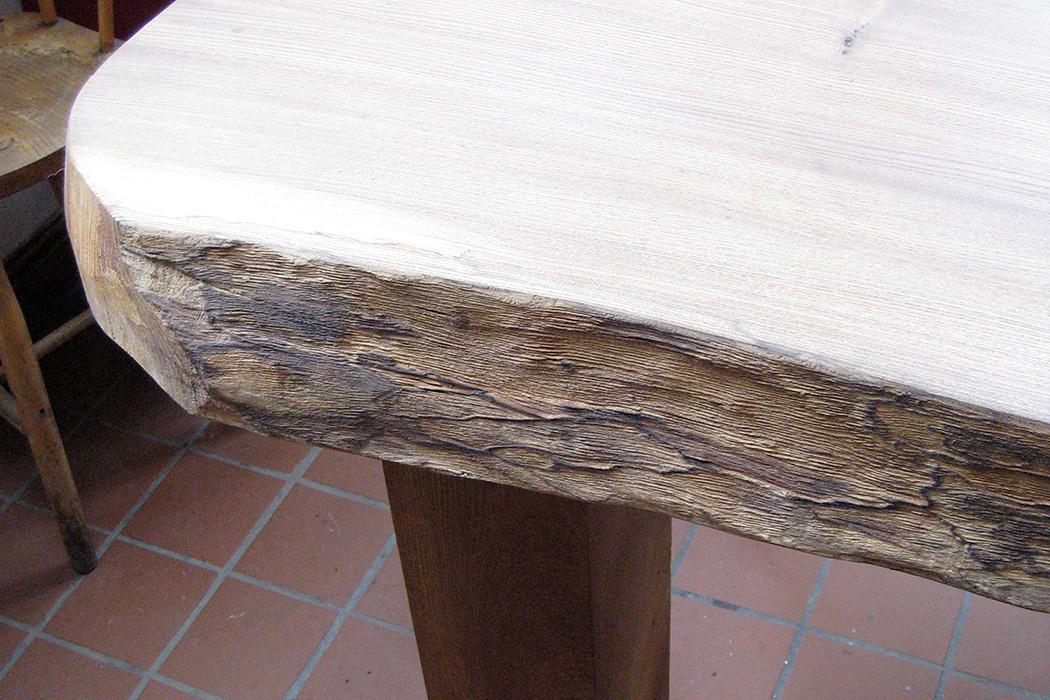 elm-slab-table-2