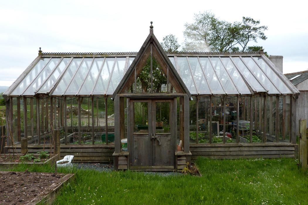 greenhouse-5