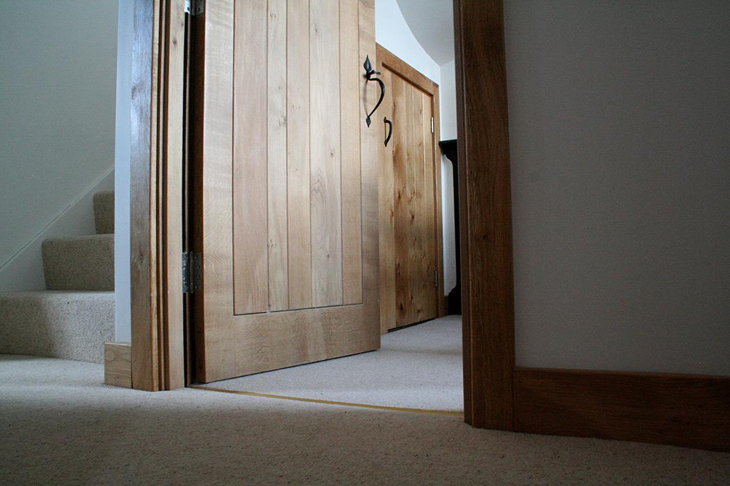 oak-doors-1