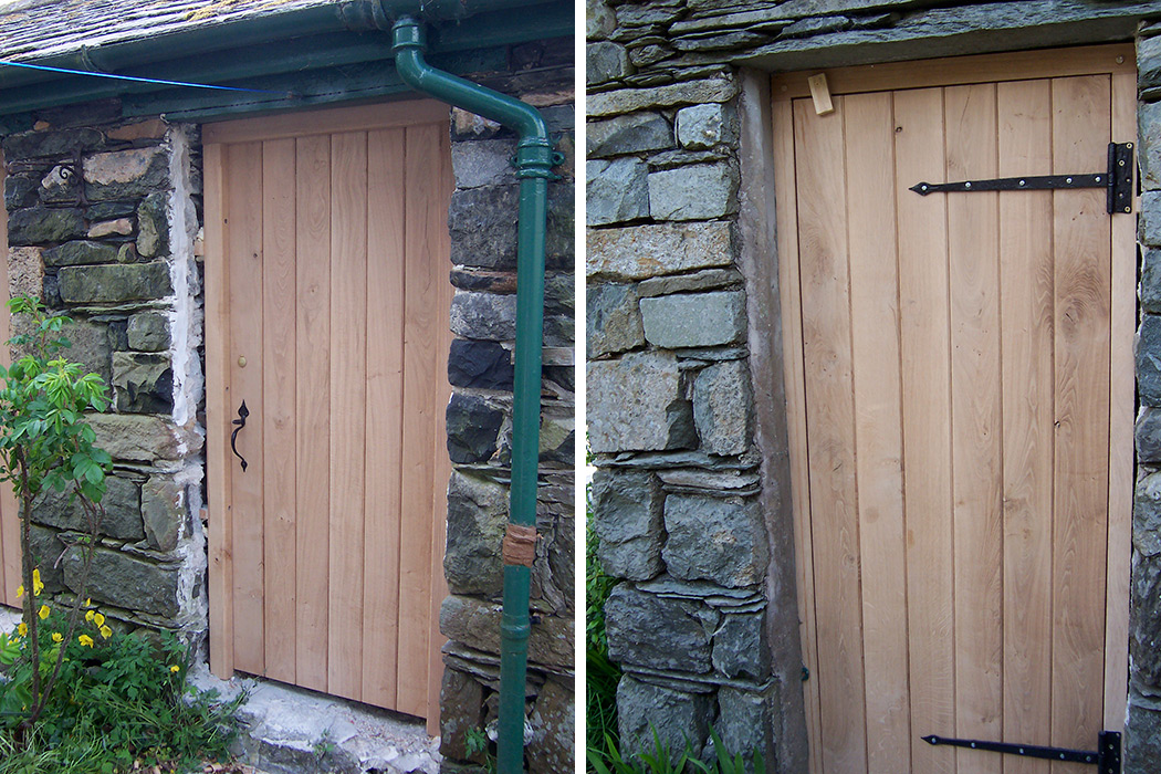 oak-doors-2