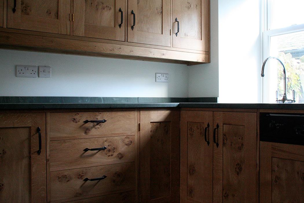oak-kitchen-units-1