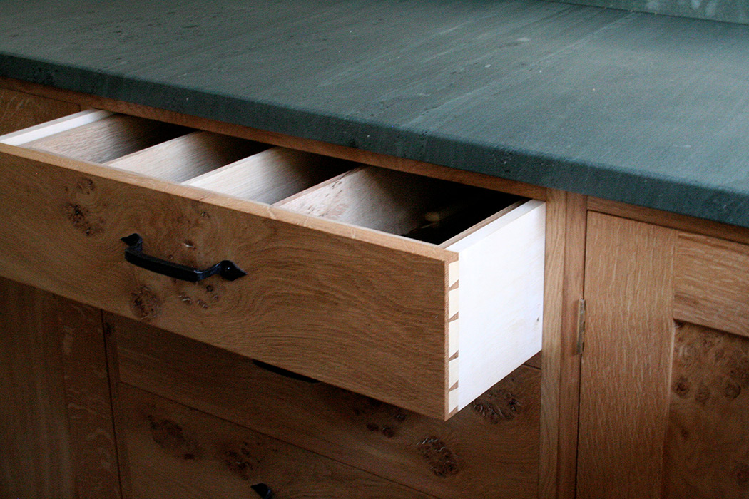 oak-kitchen-units-2