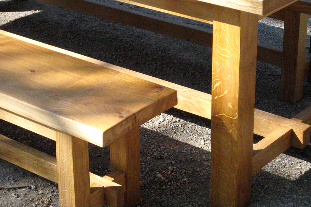 oak-refectory-and-benches-2