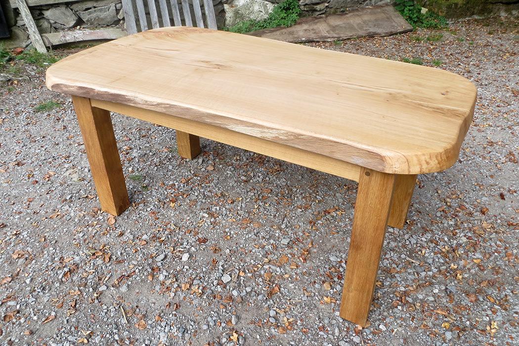 oak-slab-table-1