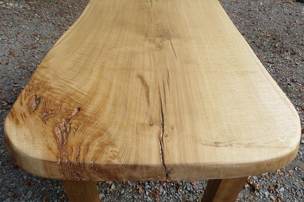 oak-slab-table-2