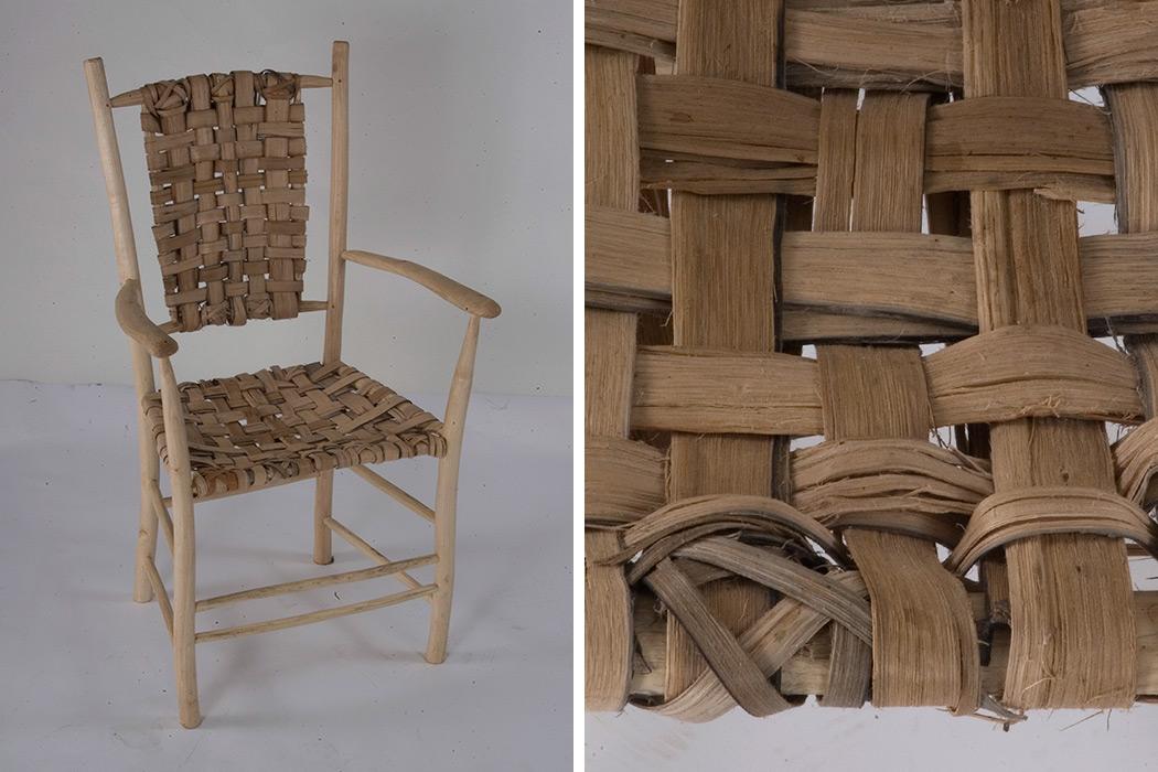 oak-swill-chair