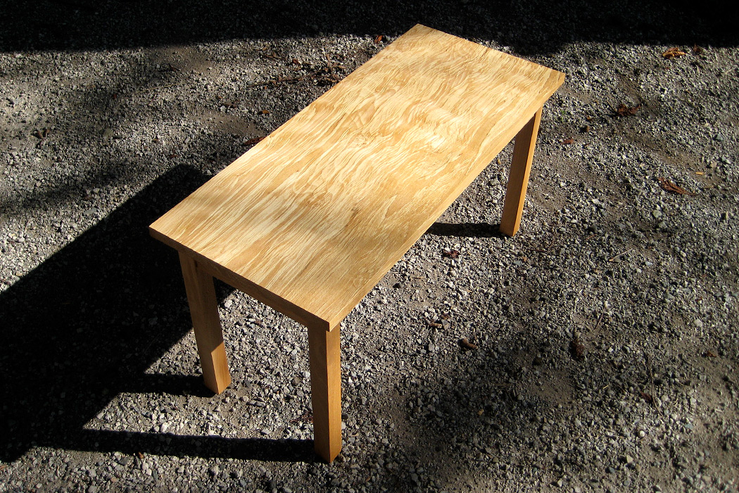 spalted-beech-occasional-table-1