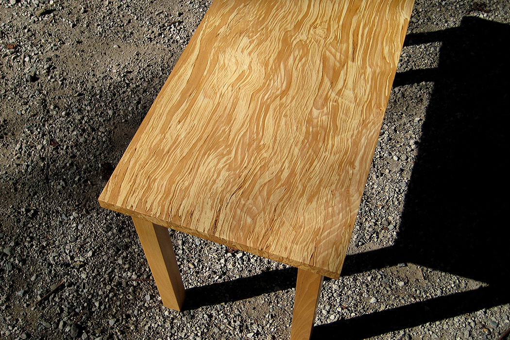 spalted-beech-occasional-table-2