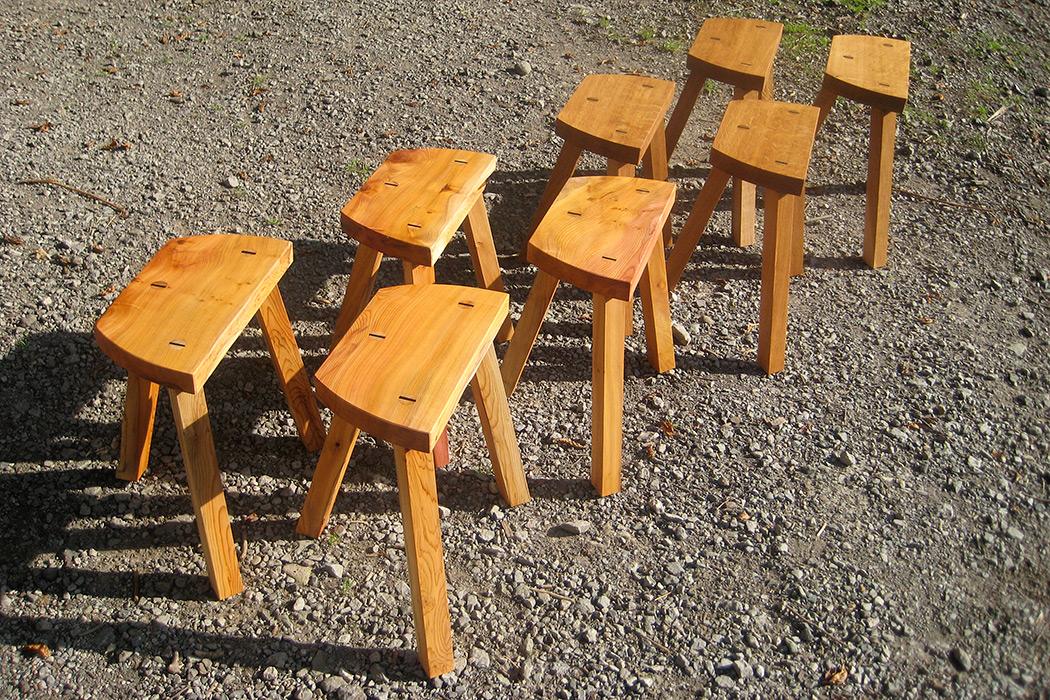 stools-1