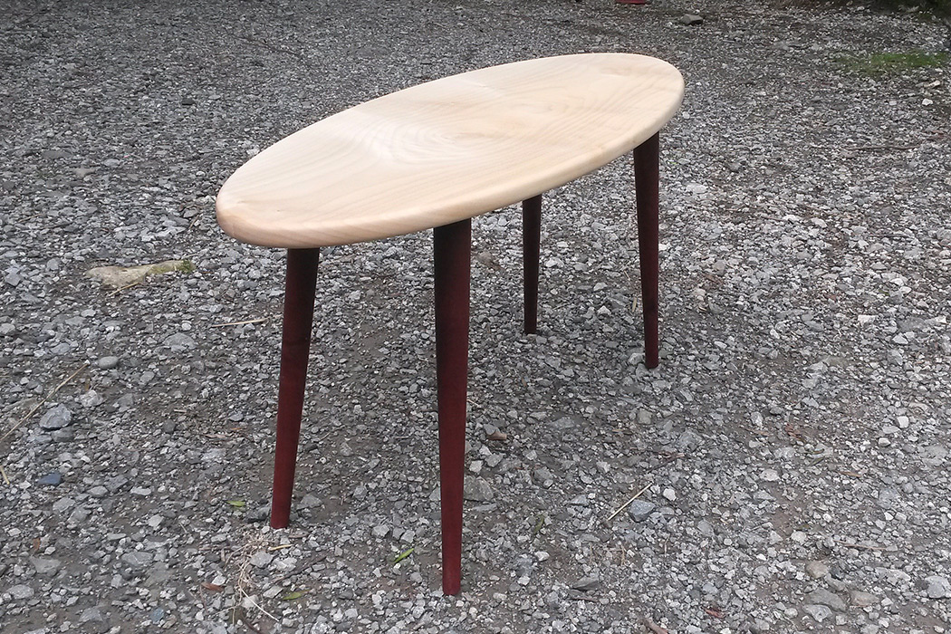 sycamore-rosewood-occasional-table-2
