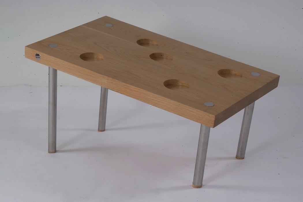 tilt-table-1