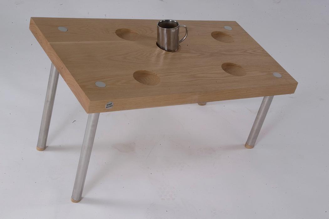 tilt-table-2
