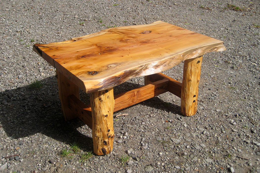 yew-coffee-table-1